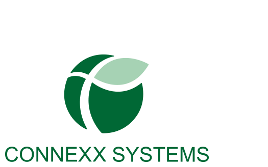 CONNEXX SYSTEMS